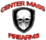 Center Mass Firearms
